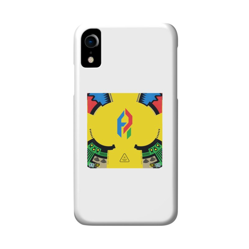 ShadeLIFE Accessories Phone Case by Shadeprint's Artist Shop