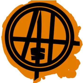 Shammanist Shop Logo