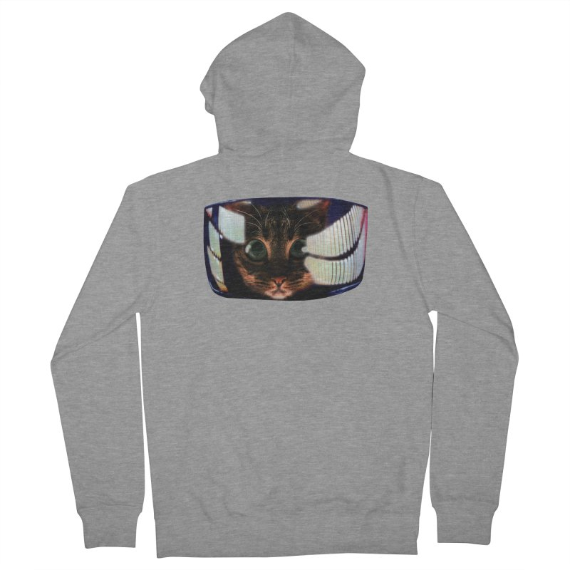 My God..It's Full of Catnip!   by Shappie's Glorious Design Shop