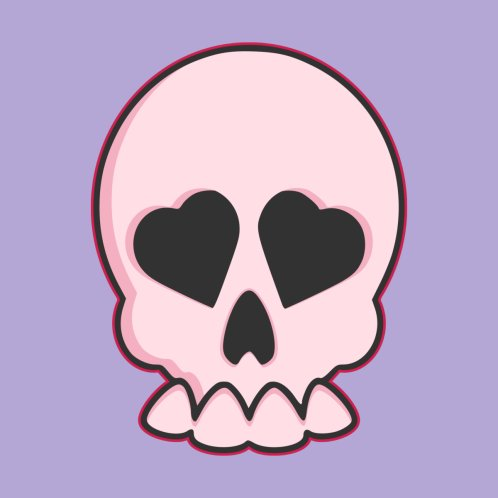 Design for Love Kills