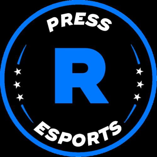 Press-R