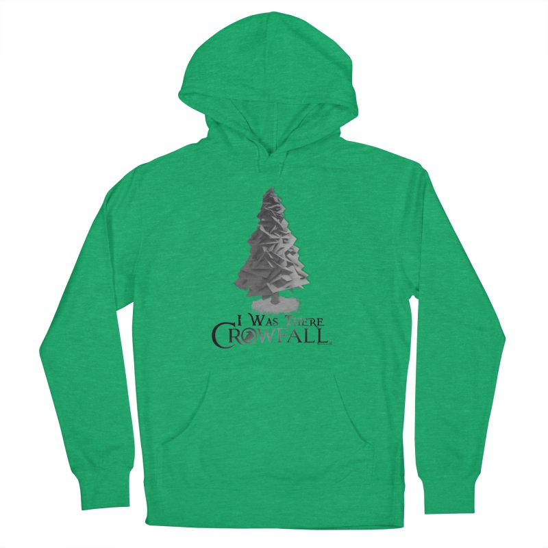 I was there Women's Pullover Hoody by Shirts by Noc