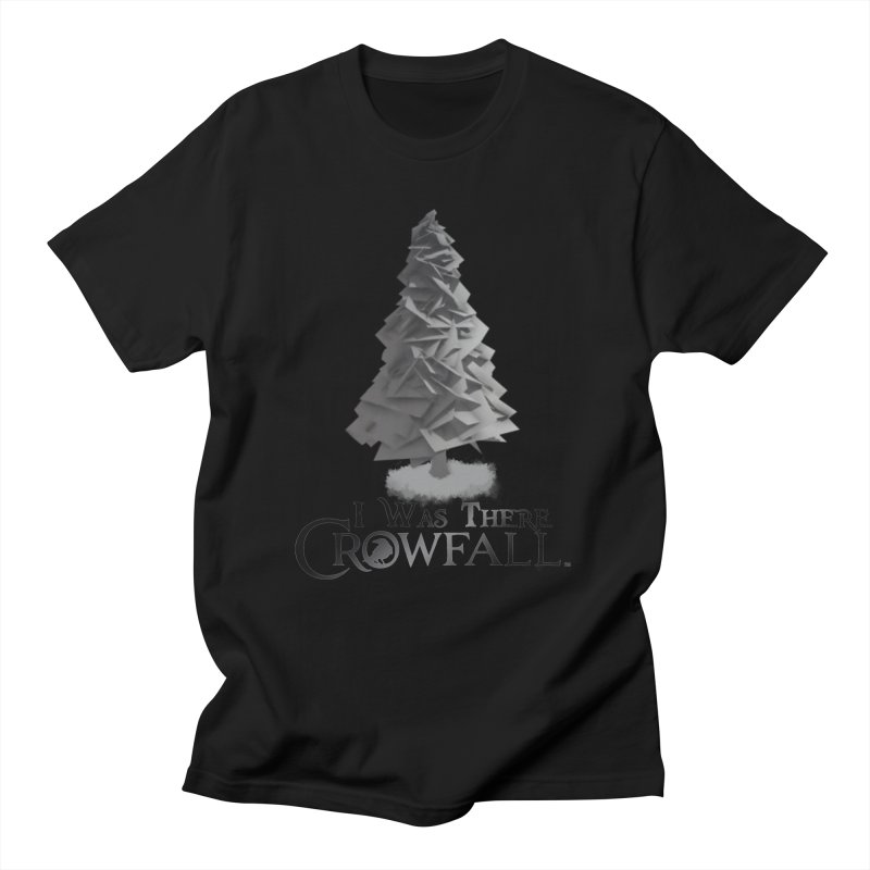 I was there Men's T-Shirt by Shirts by Noc