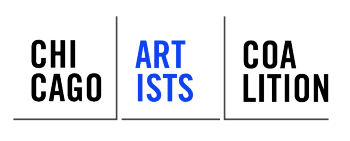 Shop CAC Logo