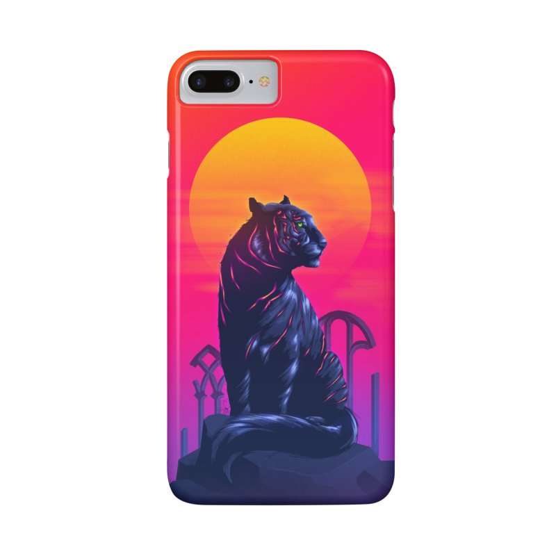 Spirit Animal Accessories Phone Case by Signalnoise Threadless Store