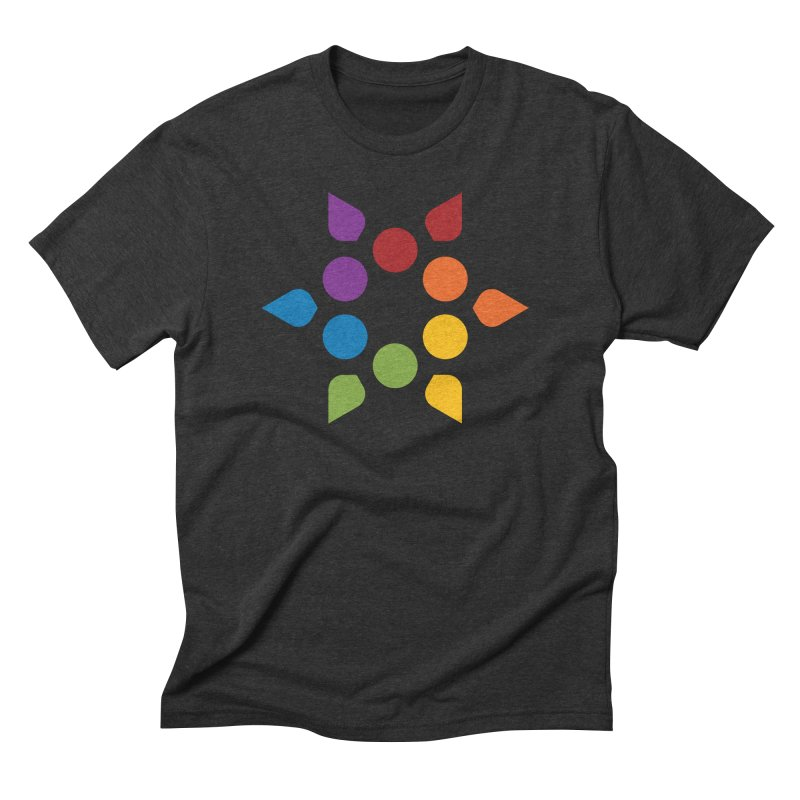 Signalnoise Classic Men's T-Shirt by Signalnoise Threadless Store
