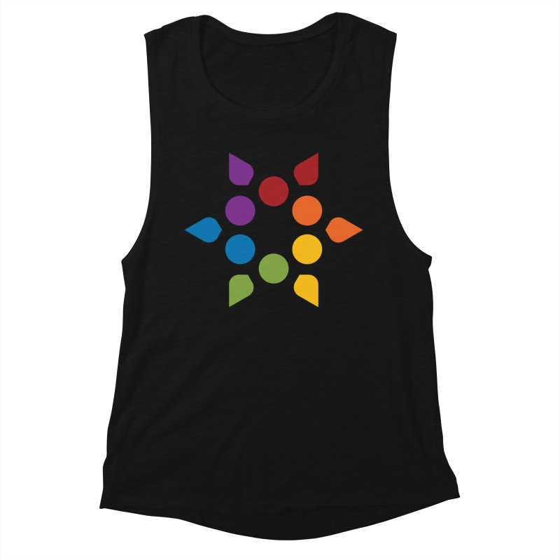 Signalnoise Classic Women's Tank by Signalnoise Threadless Store