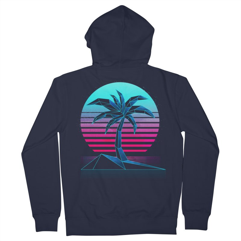 Digital Paradise: Nitro   by Signalnoise Threadless Store