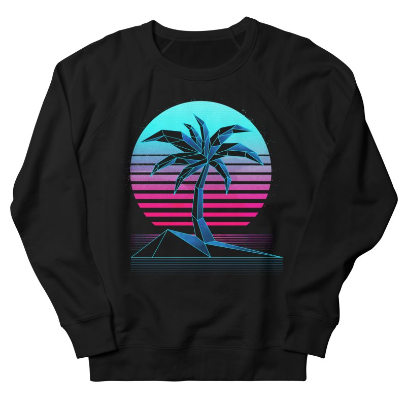 Digital Paradise: Nitro Men's by Signalnoise Threadless Store