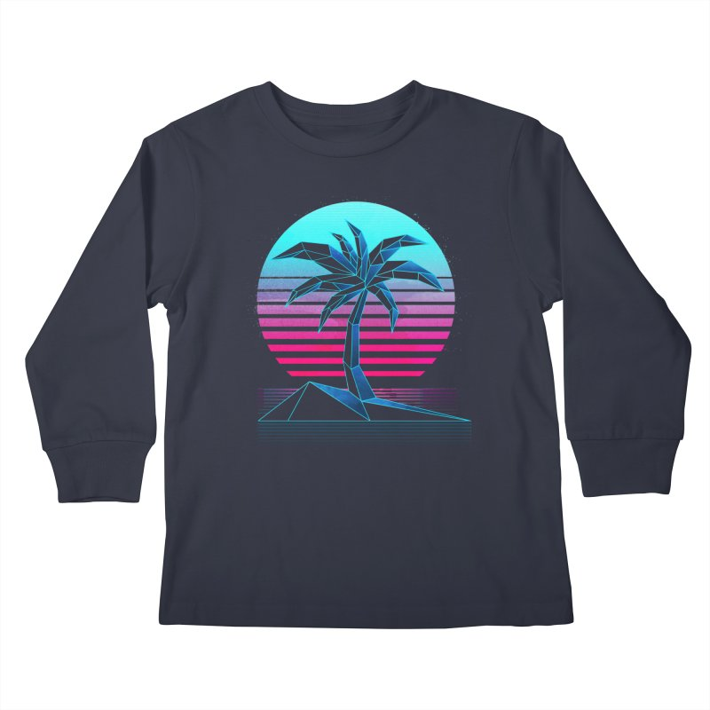 Kids None by Signalnoise Threadless Store