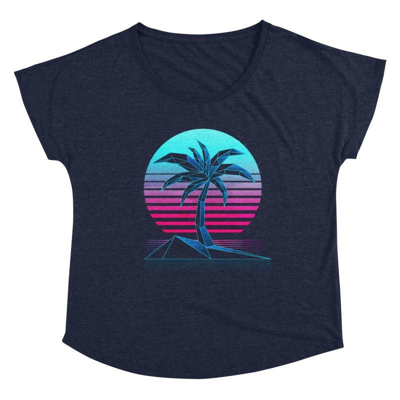 Women's None by Signalnoise Threadless Store