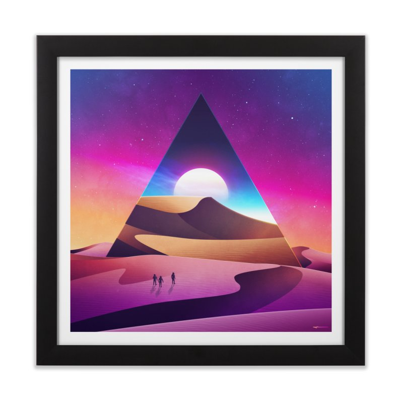 by Signalnoise Threadless Store