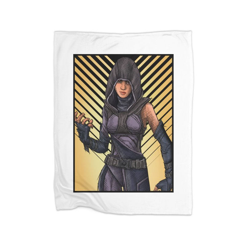 fate skin fortnite home blanket by simonpdv s artist shop - fate skin fortnite