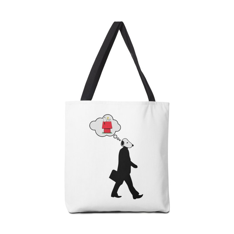 SNOOPY WANT TO CHILL   by Sinazz's Artist Shop