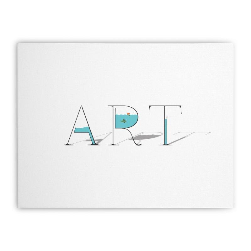 JUST IMAGINE -ART-   by Sinazz's Artist Shop