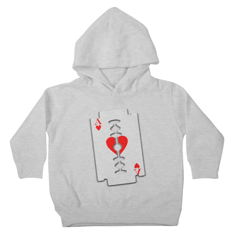 LOVE HURTS   by Sinazz's Artist Shop
