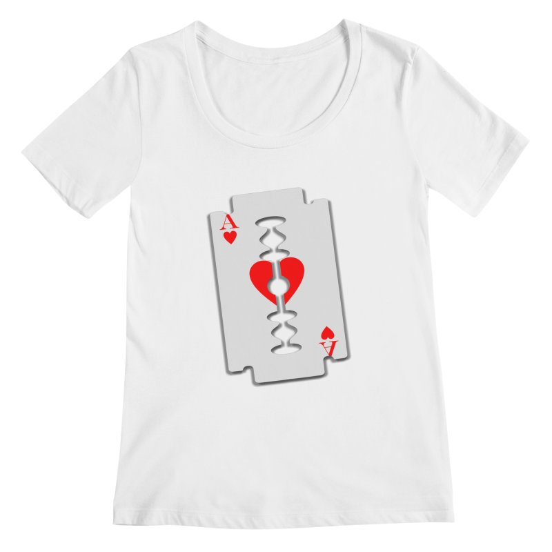 LOVE HURTS   by Sinazz's Artist Shop