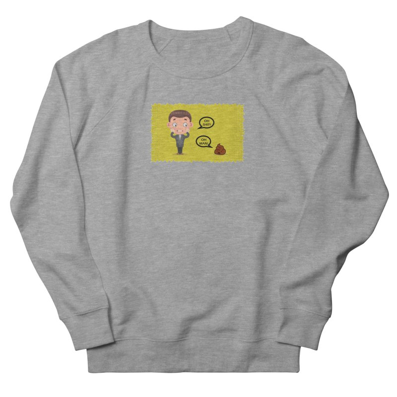 CAN I SPEAK TO YOU Women's Sweatshirt by Sinazz's Artist Shop