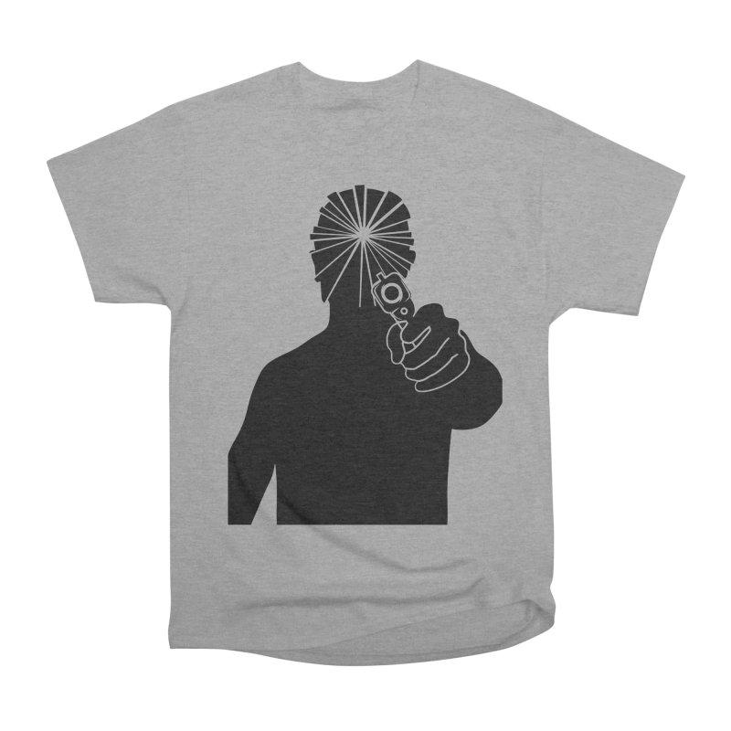 HIT Women's Heavyweight Unisex T-Shirt by Sinazz's Artist Shop
