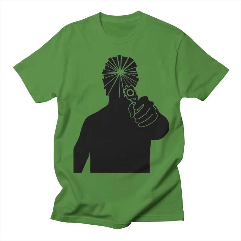 HIT Women's Unisex T-Shirt by Sinazz's Artist Shop