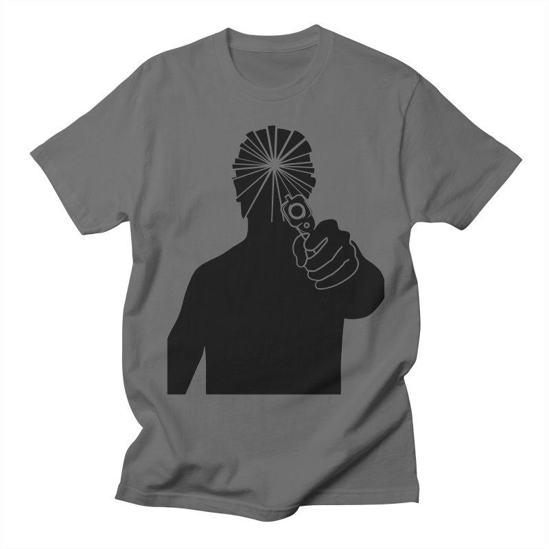 HIT Women's T-Shirt by Sinazz's Artist Shop