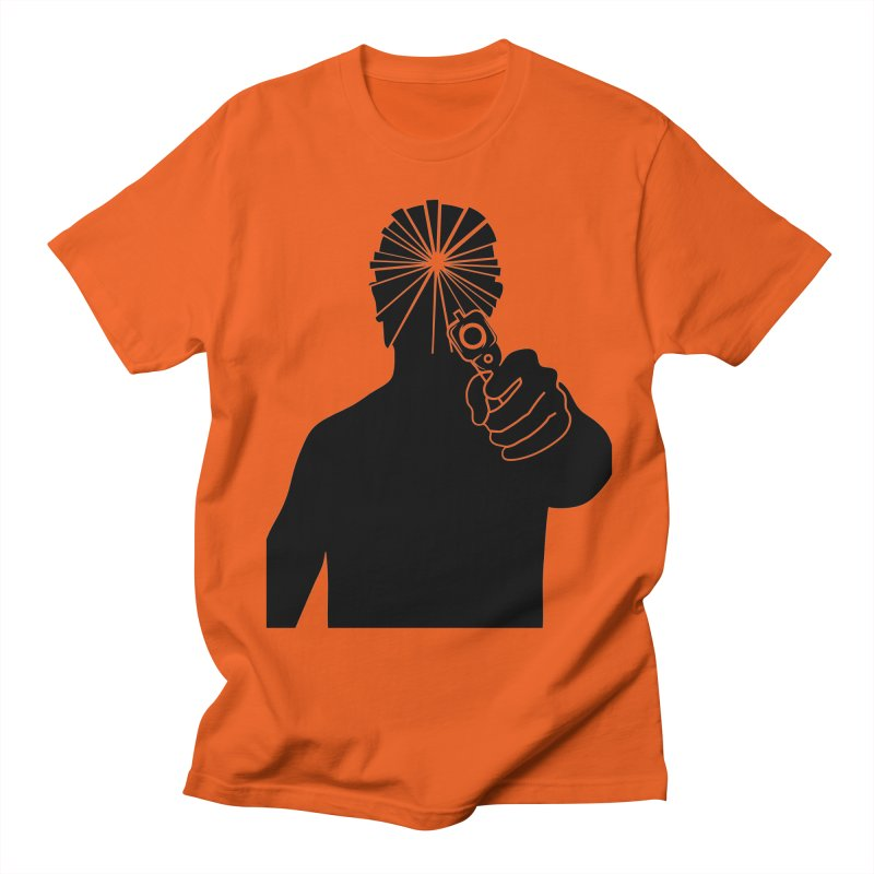 HIT Women's Unisex T-Shirt by Sinazz's Artist Shop