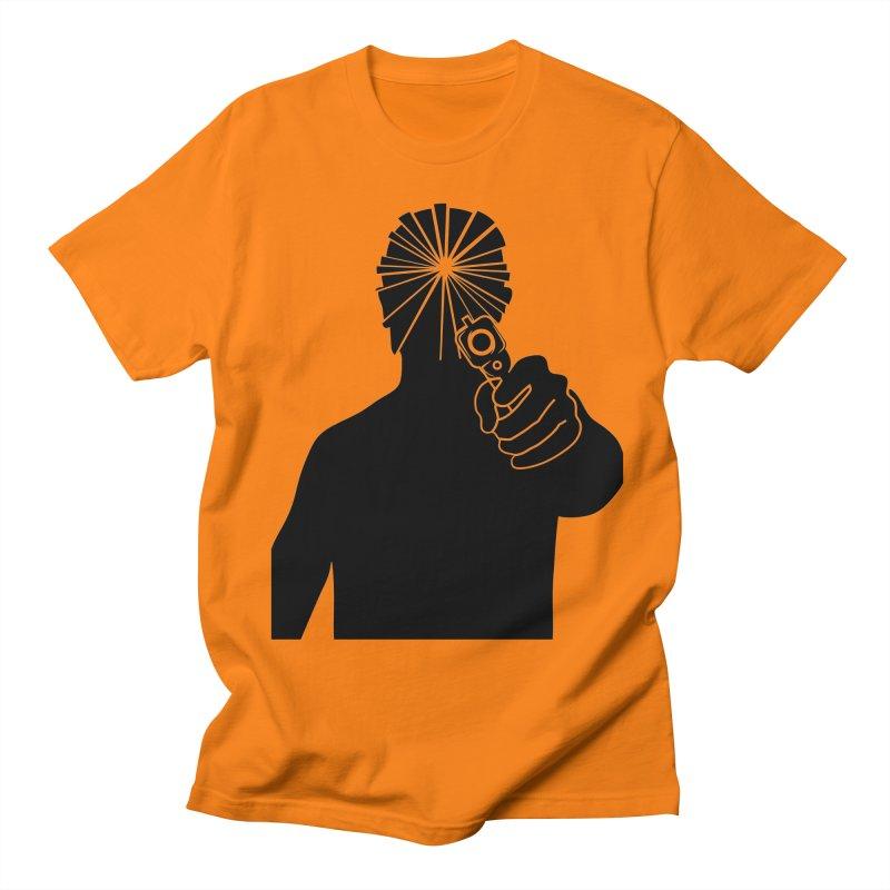 HIT Women's Regular Unisex T-Shirt by Sinazz's Artist Shop