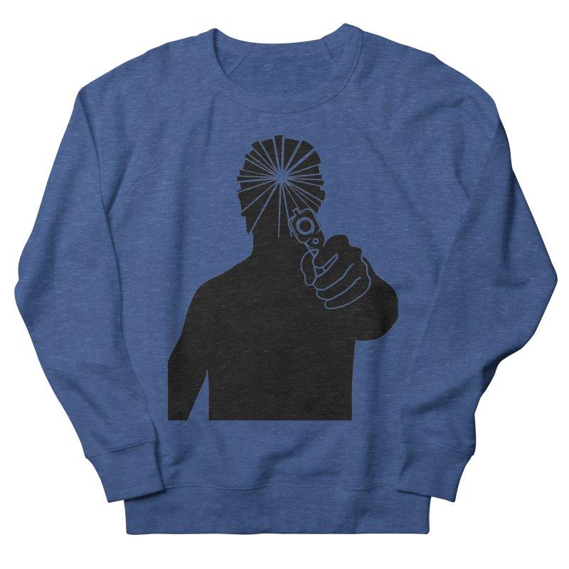 HIT Women's French Terry Sweatshirt by Sinazz's Artist Shop