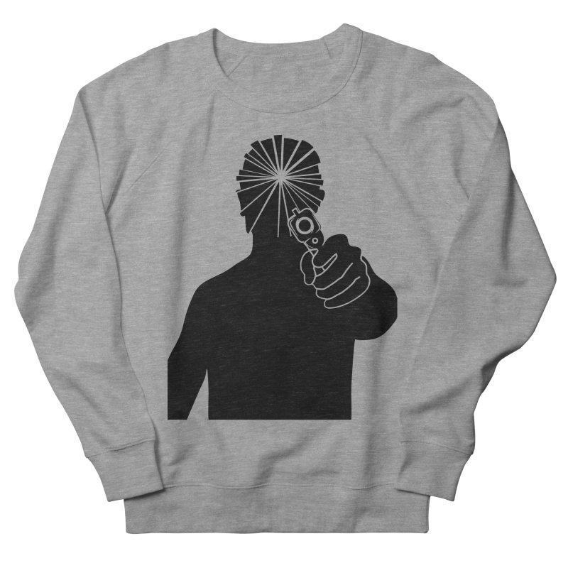 HIT Men's Sweatshirt by Sinazz's Artist Shop