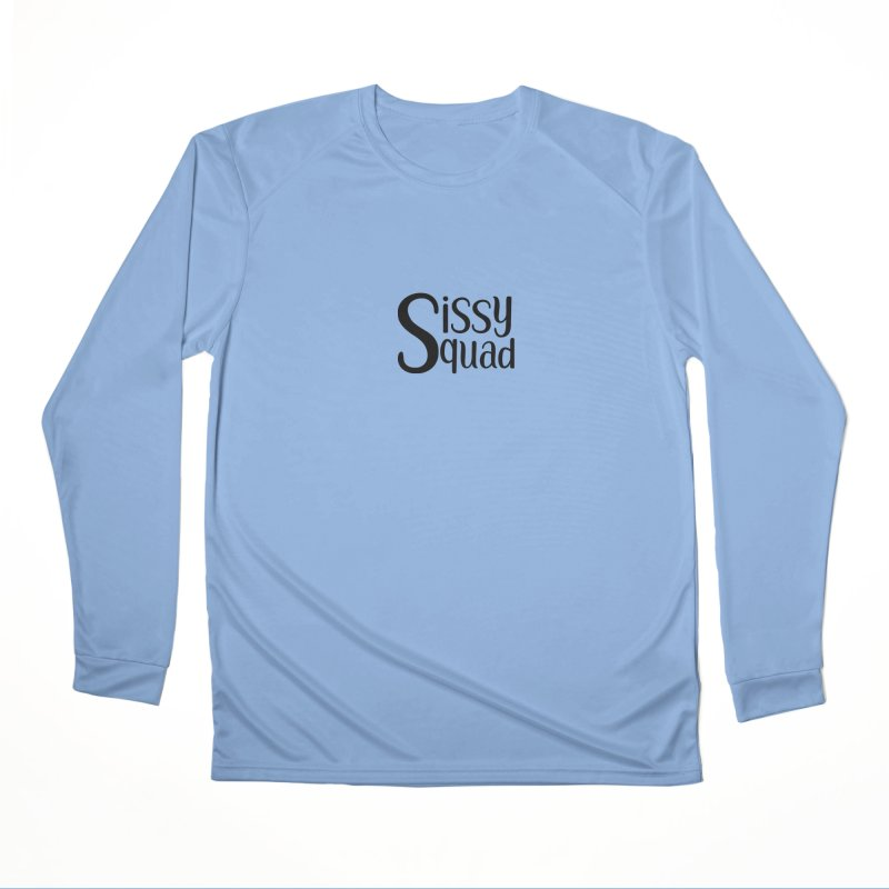 Women's None by Sissy Store: 90 Day Gays Swag