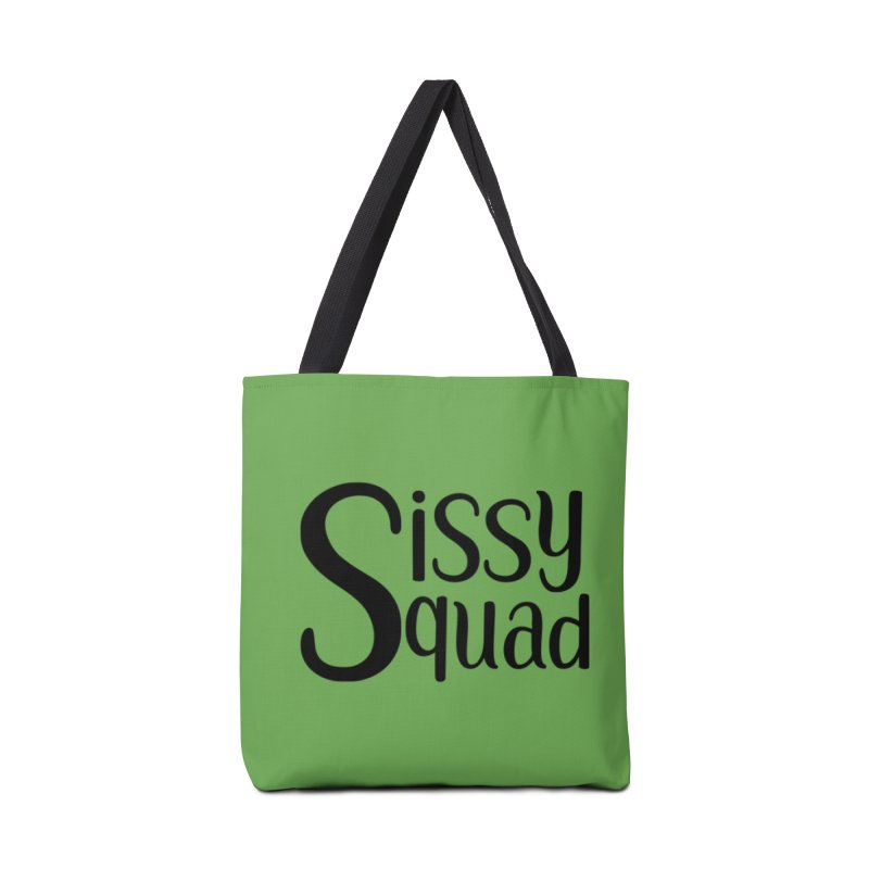 Accessories None by Sissy Store: 90 Day Gays Swag