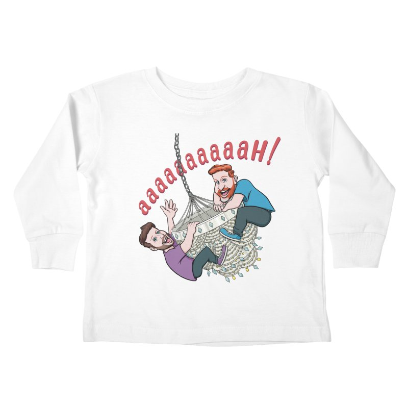 Kids None by Sissy Store: 90 Day Gays Swag