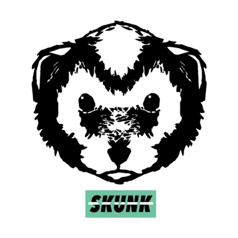 Skunk Theme by Skunk's Shop