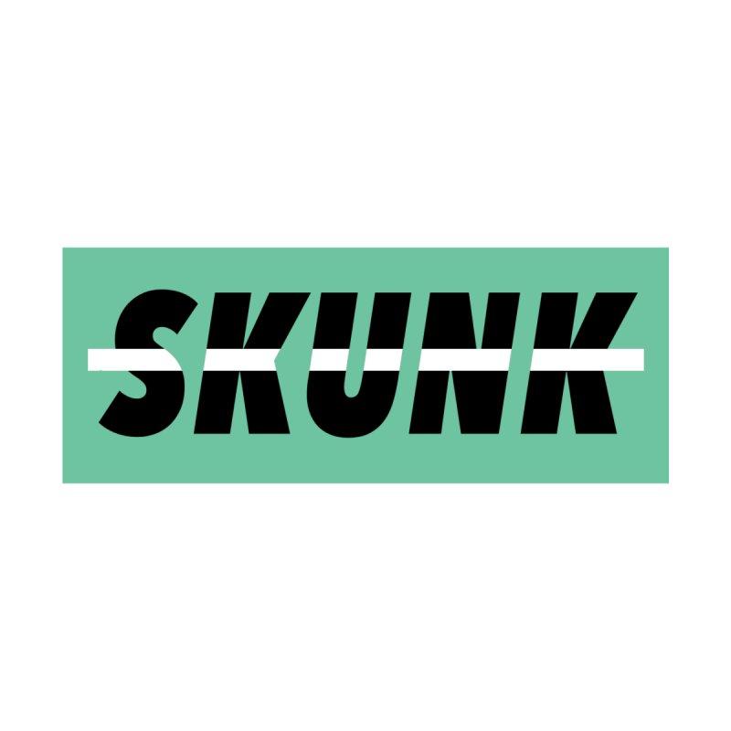 Signature - Skunk by Skunk's Shop