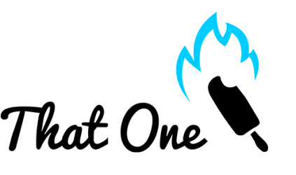 ThatOne Logo