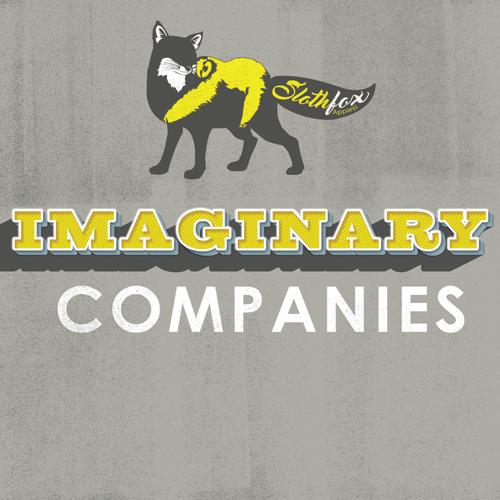 Imaginary-Companies