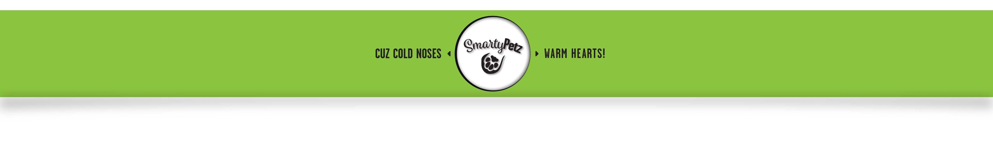 SmartyPetz Cover