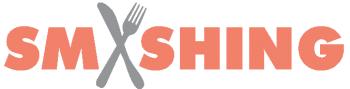 Smashing Toledo Logo