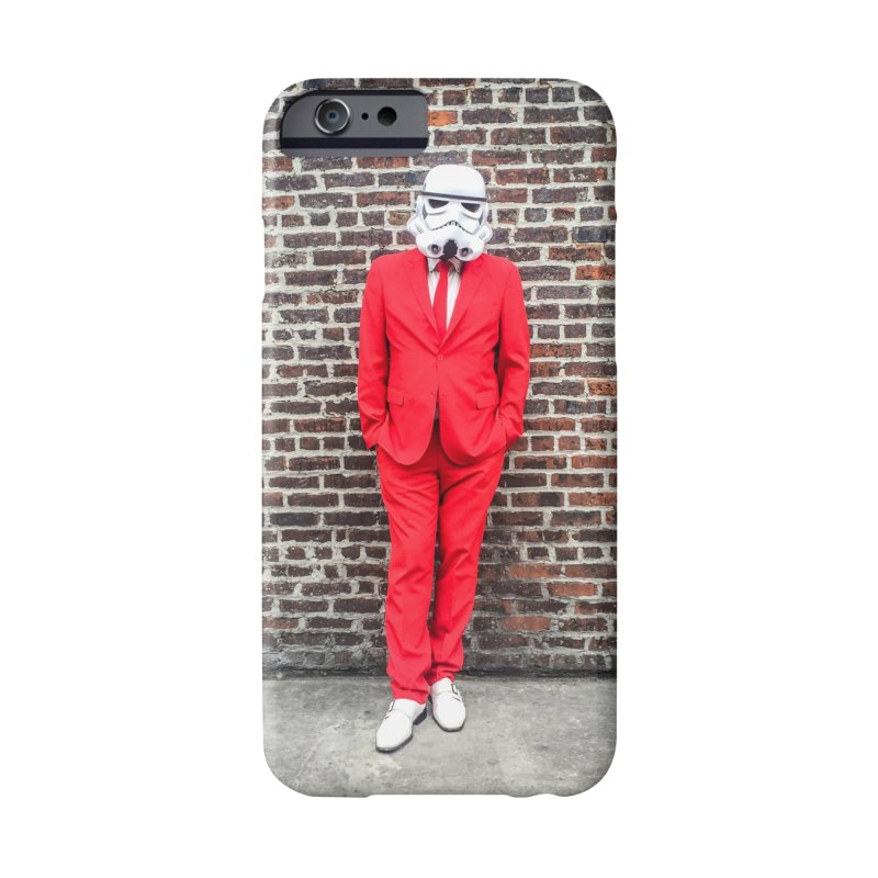 Against the wall.. Accessories Phone Case by SmoothImperial's Artist Shop