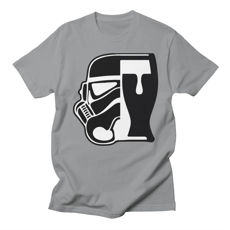 Buckets and Beers Episode III Women's Regular Unisex T-Shirt by SmoothImperial's Artist Shop