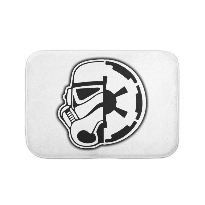 Smooth Imperial Home Bath Mat by SmoothImperial's Artist Shop