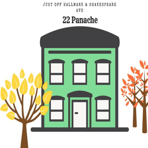 22-Panache-Place