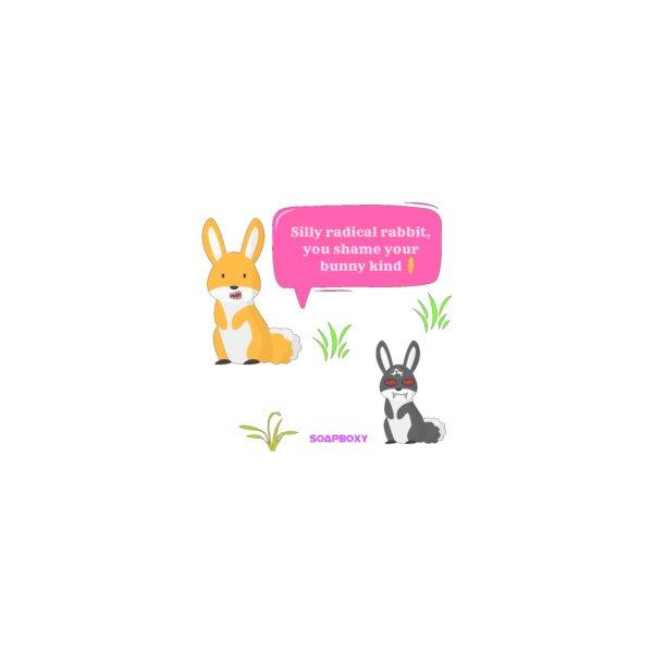 image for Bunny kind