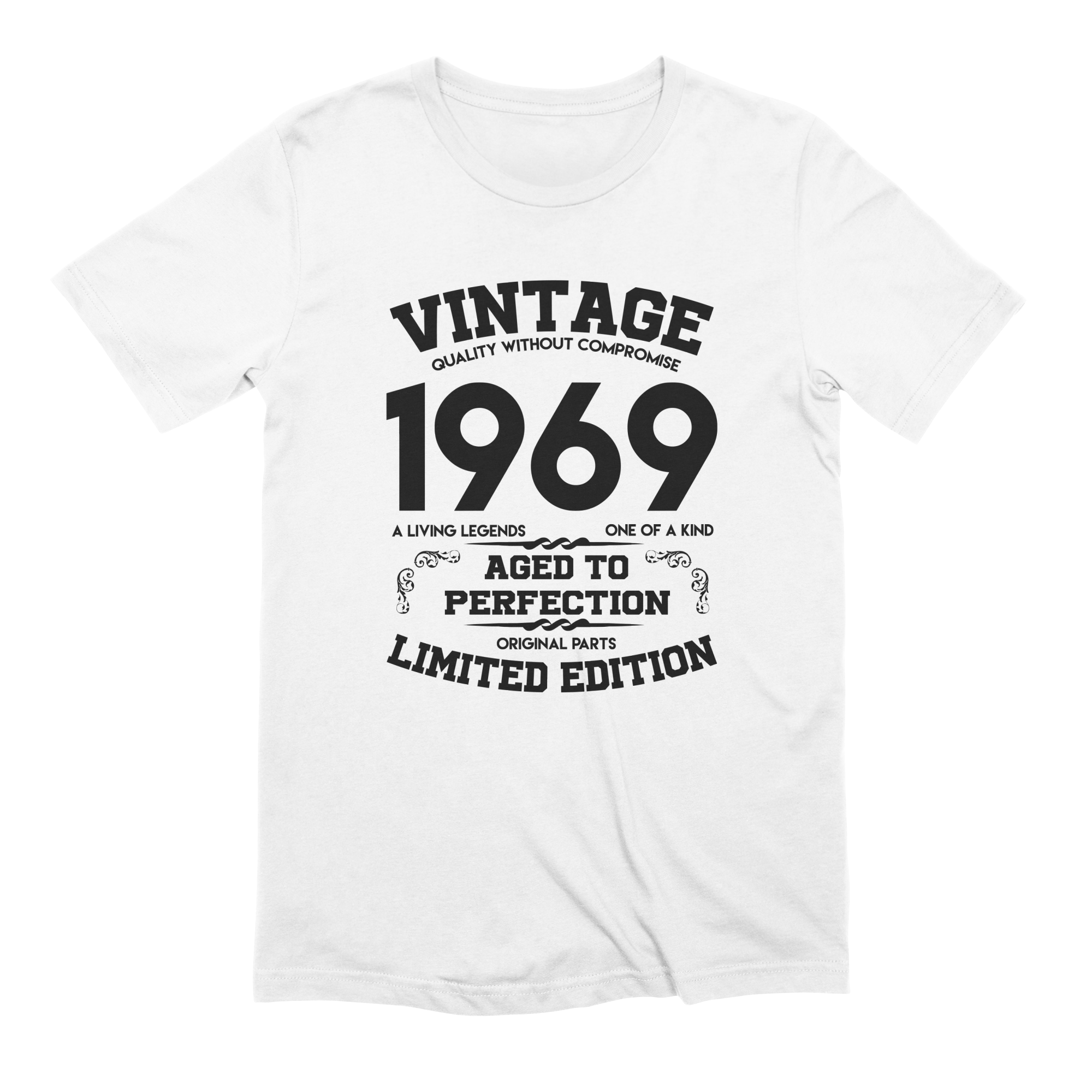 785270af Soega vintage-quality-without-compromise-1969-aged-to-perfection -original-parts-limited-edition-1 mens