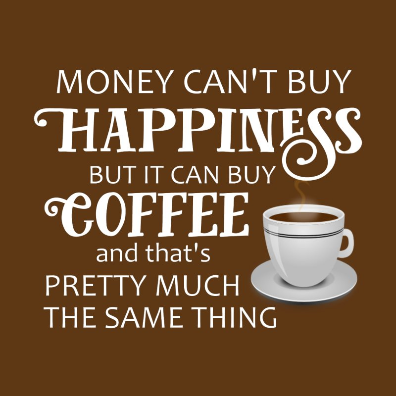 Solarflairdesigns Coffee Humor Funny Coffee Shirts And
