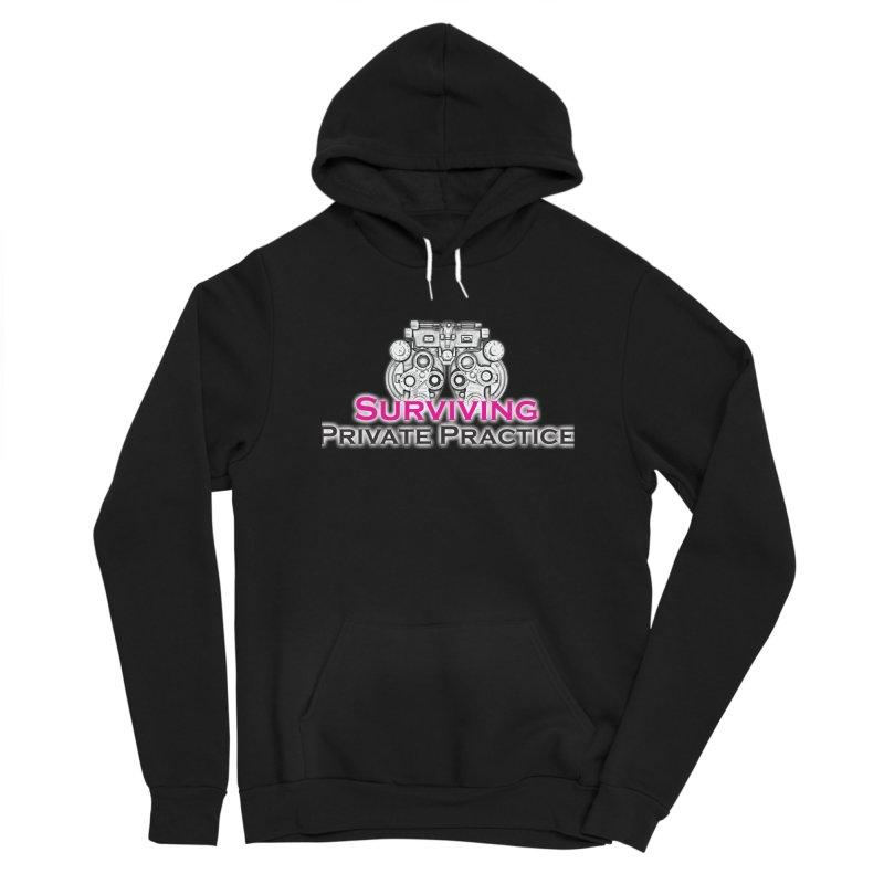ODstyle Women's Pullover Hoody by SoloOD's Artist Shop
