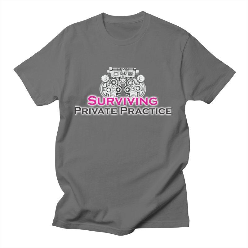 ODstyle Men's T-Shirt by SoloOD's Artist Shop