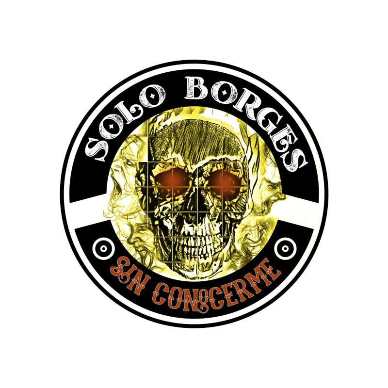 Sin Conocerme Men's Longsleeve T-Shirt by Soloborges 's Artist Shop