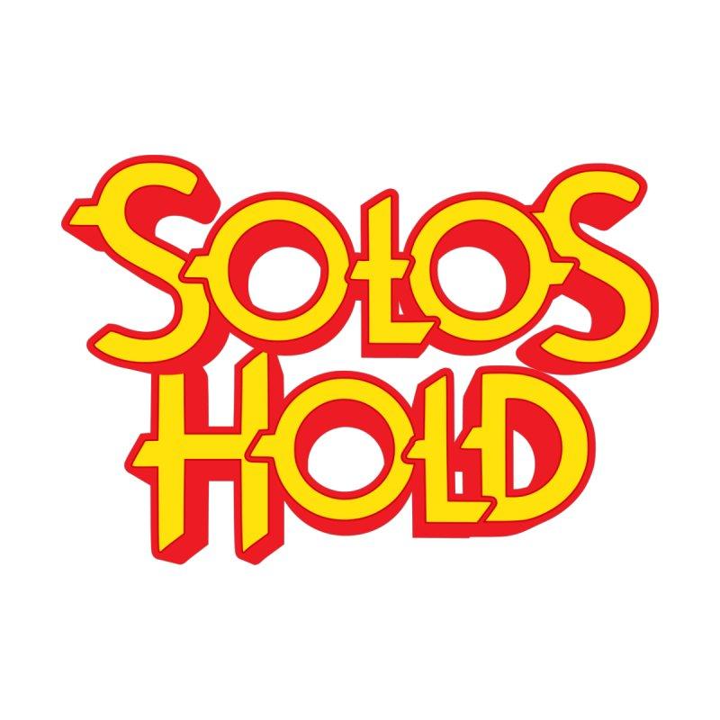OZ Men's T-Shirt by SolosHold's Artist Shop
