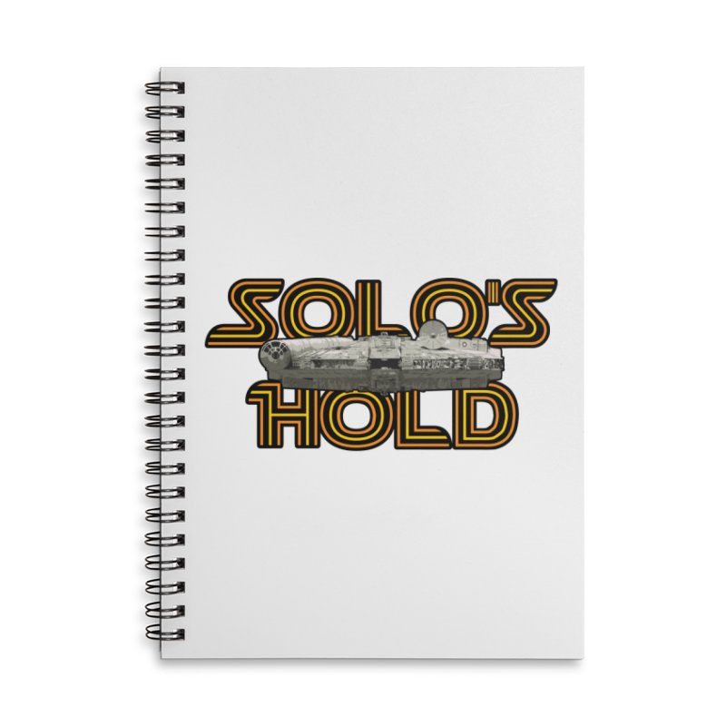 Aermacchi light bg Accessories Lined Spiral Notebook by SolosHold's Artist Shop